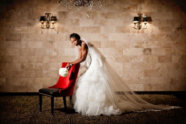 chimmie bridal 2