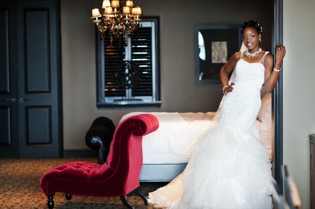 chimmie bridal 5