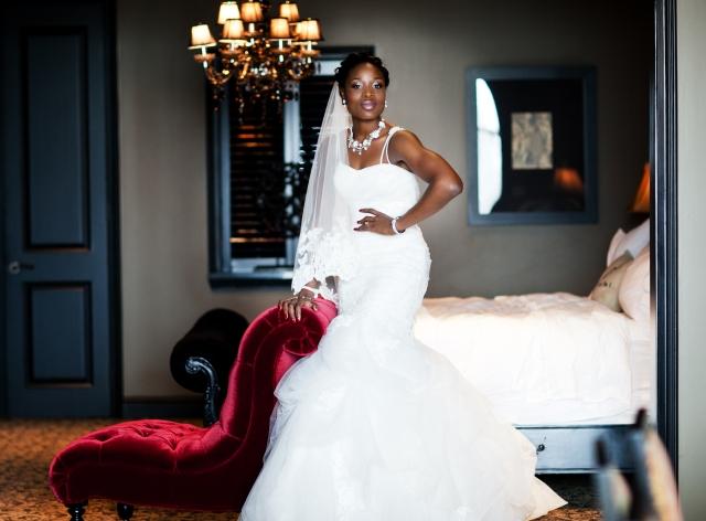 chimmie bridal 6