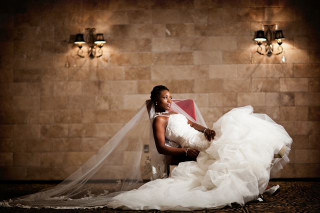 chimmie bridal