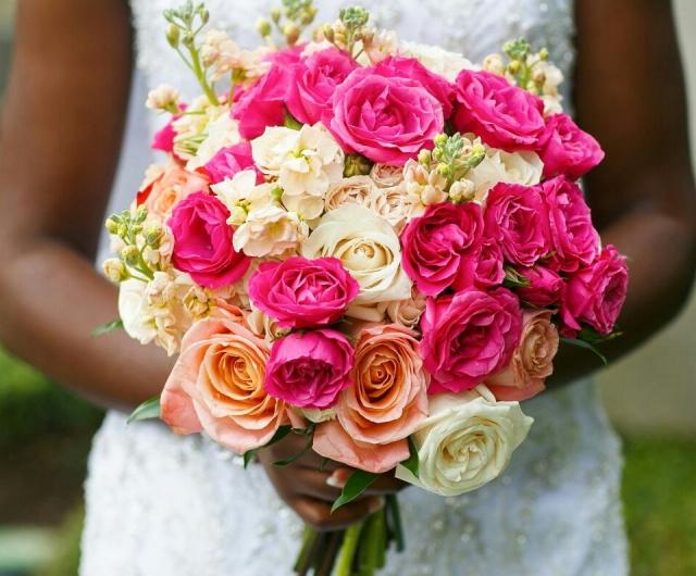 Wedding-320-1
