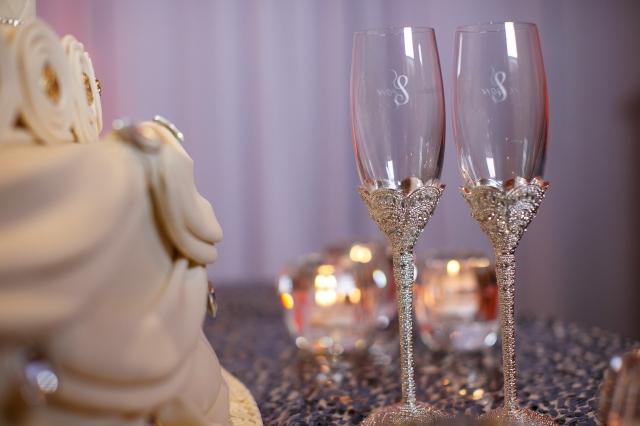 Wedding-591