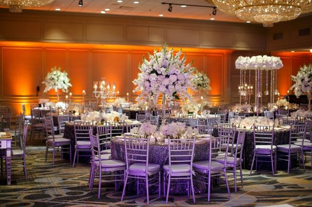 Wedding-595