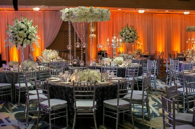 Wedding-609