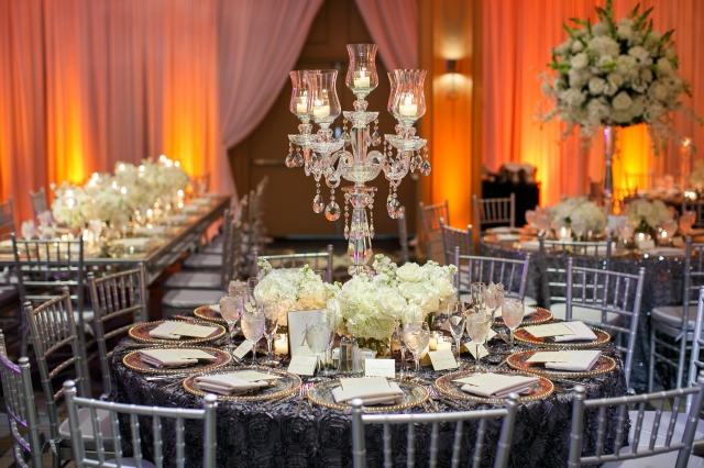 Wedding-616