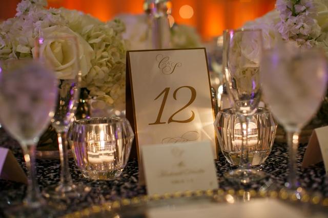 Wedding-622
