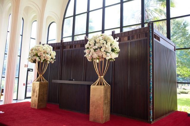 wedding-044-1
