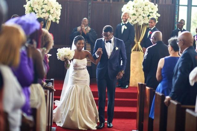 wedding-119-1